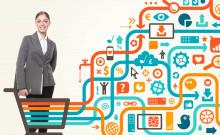 ecommerce_SmartWebMedia