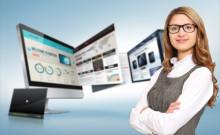 blogs_SmartWebMedia