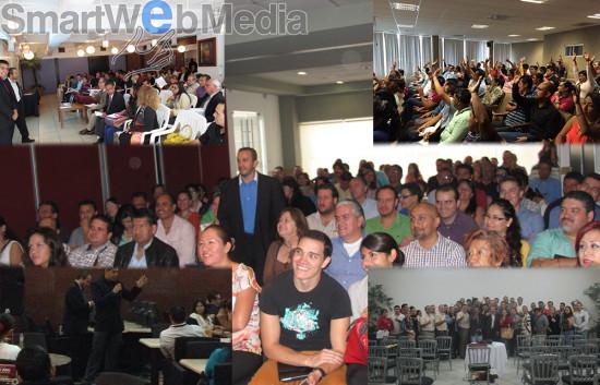 conferencia_SmartWebMedia