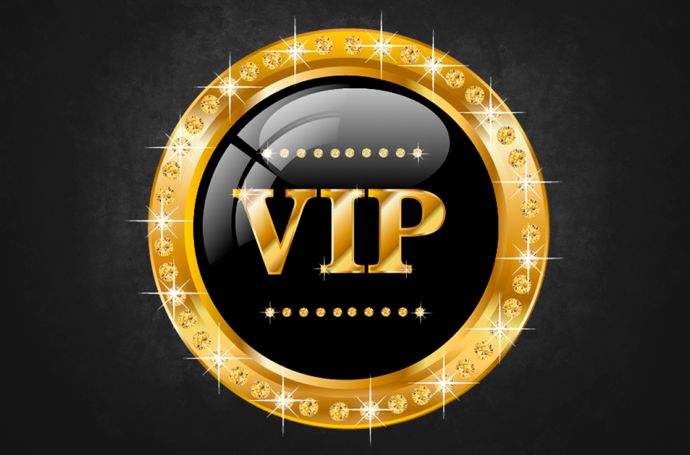 membresia online_SmartWebMedia