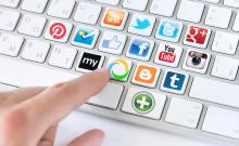 redes sociales_SmartWebMedia