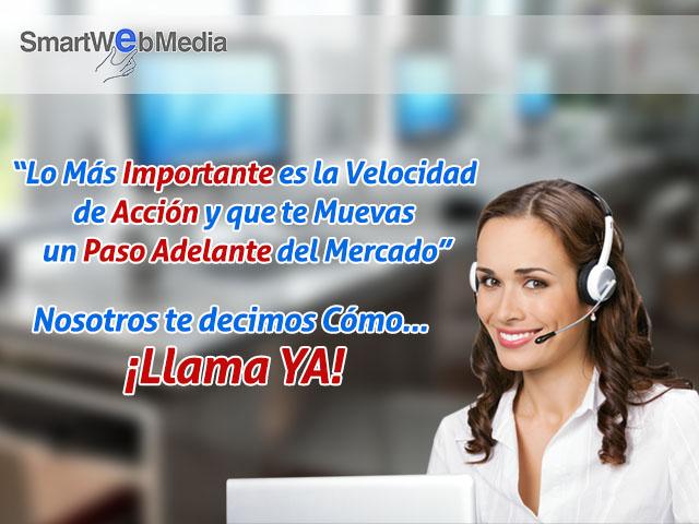 contactanos_SmartWebMedia