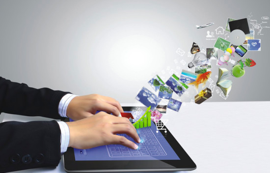 marketing digital_SmartWebMedia