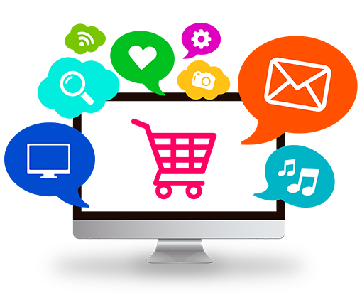 carrito de compras_SmartWebMedia