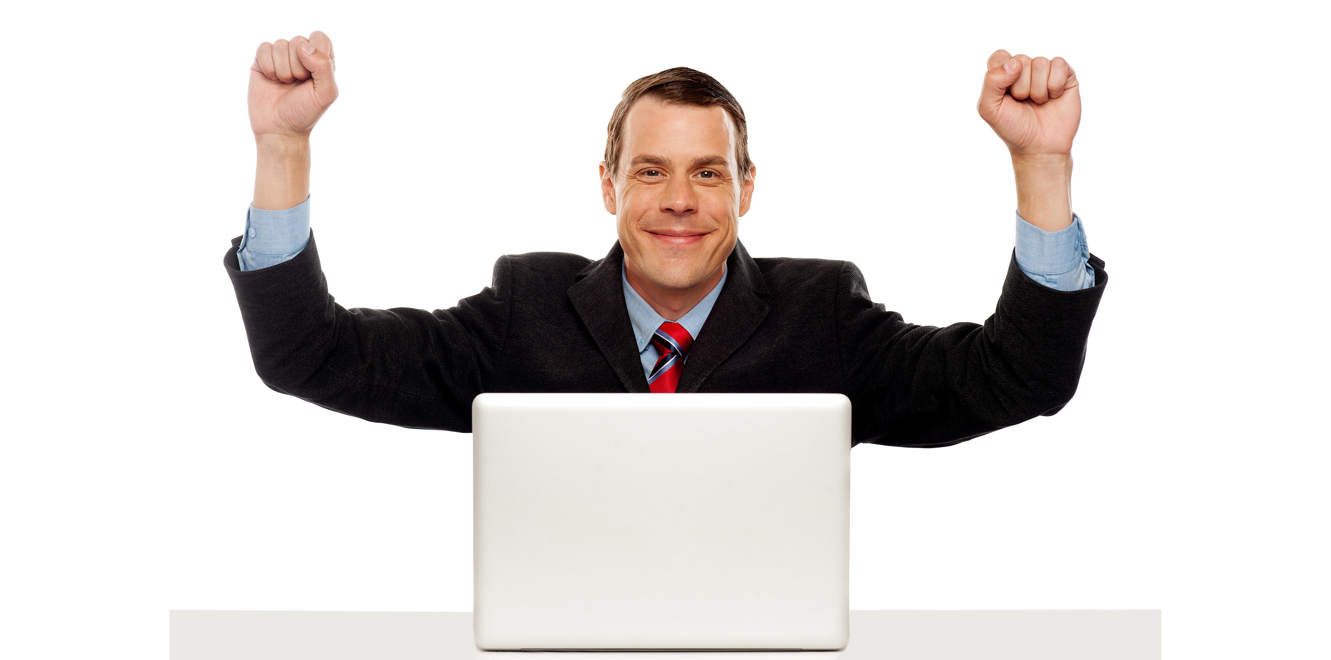 clientes ilimitados_SmartWebMedia