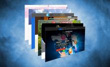 paginas web_SmartWebMedia