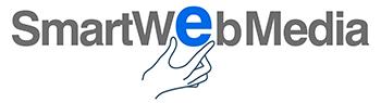 SmartWebMedia