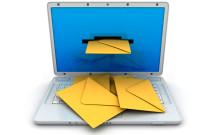 correo electronico_SmartWebMedia