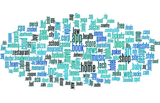 dominios y subdominios_SmartWebMedia