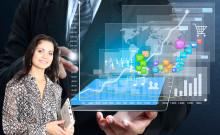 herramientas web_SmartWebMedia