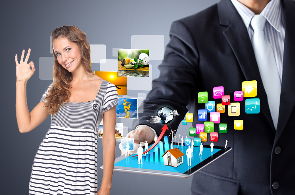 infoproductos_SmartWebMedia