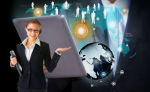presencia en internet_SmartWebMedia