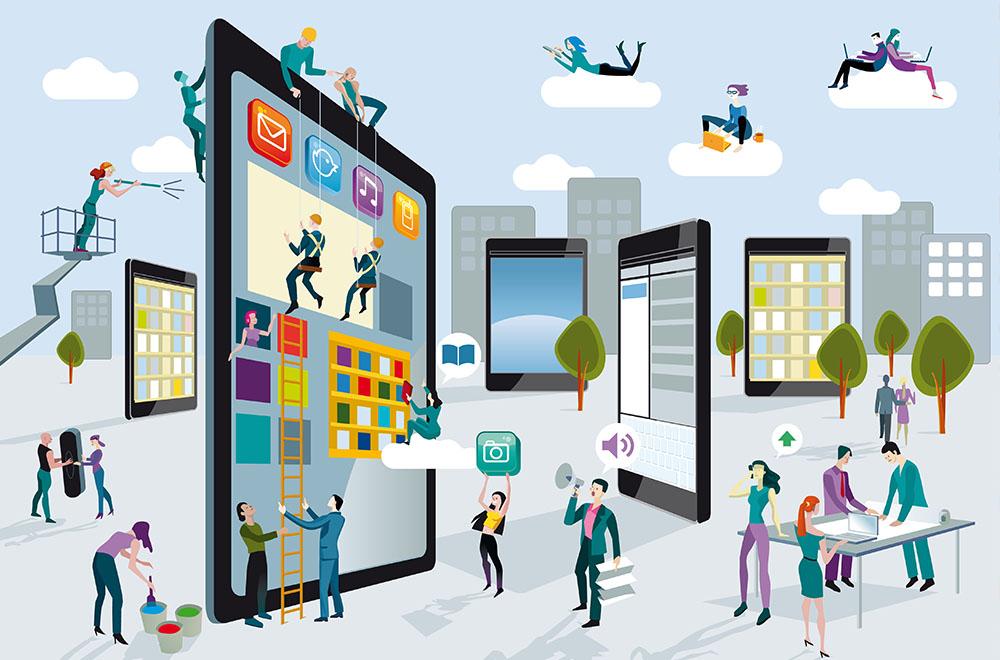 social media_SmartWebMedia