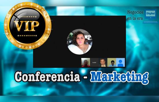 videoconferencia_SmartWebMedia