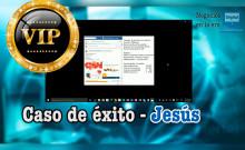 webinarios_SmartWebMedia